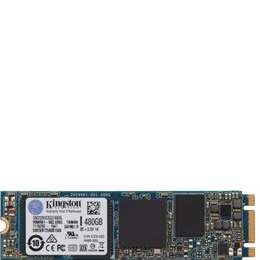 Kingston SM2280S3G2/480G Reviews