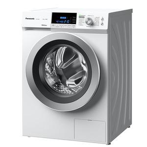 Photo of Panasonic NA148XS1 Washing Machine
