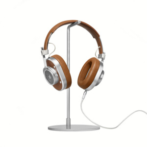 Photo of Master & Dynamic MH40 Headphone