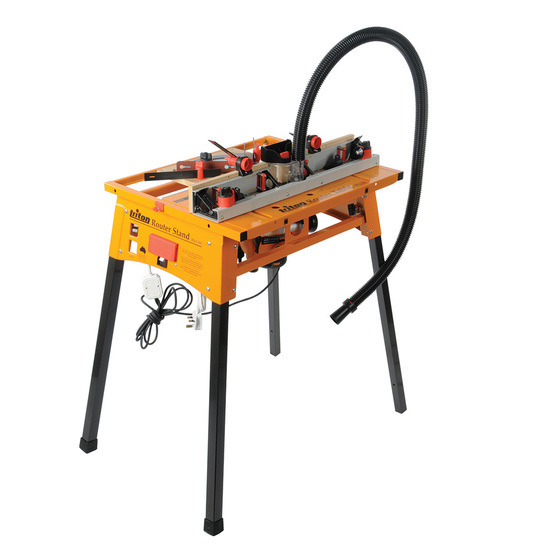 Triton 330100 RTA300 Precision Router Table