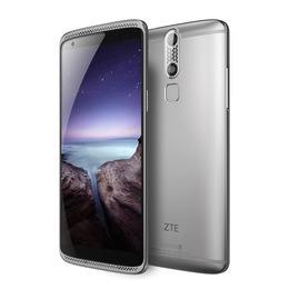 ZTE Axon Mini (Premium Edition)