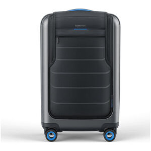 Photo of Bluesmart Carry-On Luggage