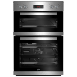 Beko CDF22309  Reviews