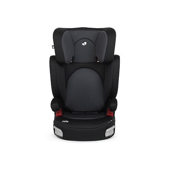 Joie Trillo Group 2/3 Highback Booster Car Seat - Earl Grey