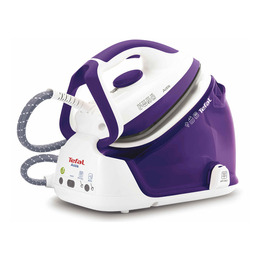 Tefal GV6340 Steam Generator Irons Reviews