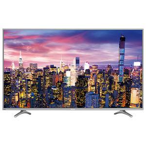 Photo of Hisense LTDN55K321UWTSEU Television