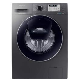 Samsung AddWash WW70K5413UX Reviews