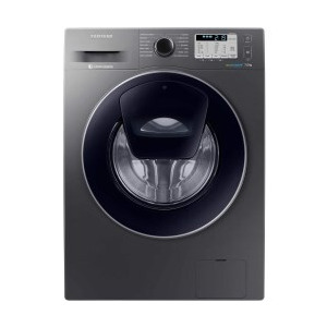 Photo of Samsung AddWash WW70K5413UX Washing Machine