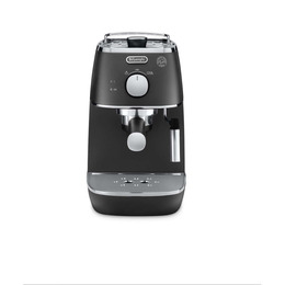 DELONGHI  ECI341CP Reviews