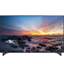 Panasonic Viera TX-58DX902B Reviews