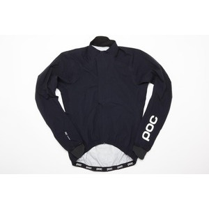 Photo of POC Raceday Rain Jacket Cycling Accessory