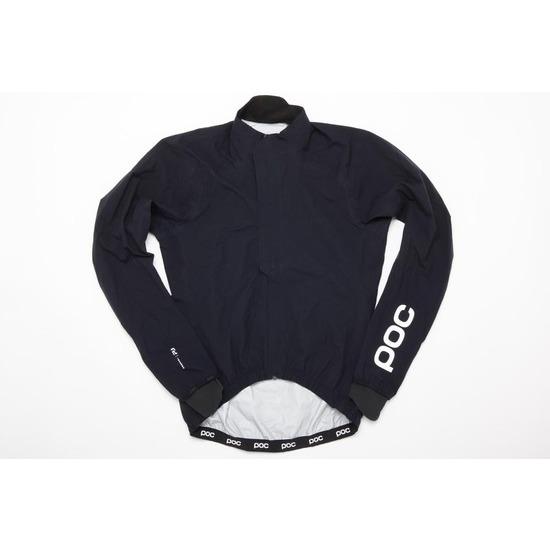 POC Raceday Rain jacket