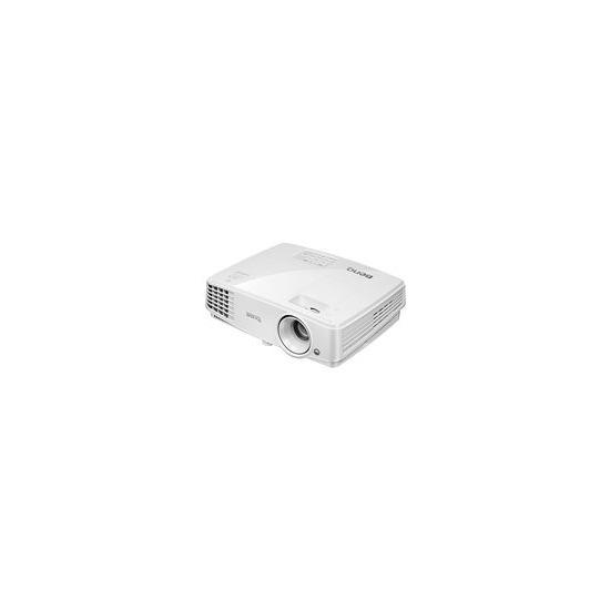 BenQ MW529 DLP projector