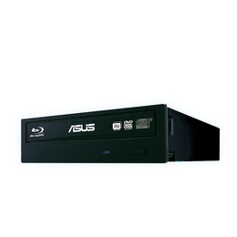 ASUS BW-16D1HT Blu-Ray Recorder Drive Reviews