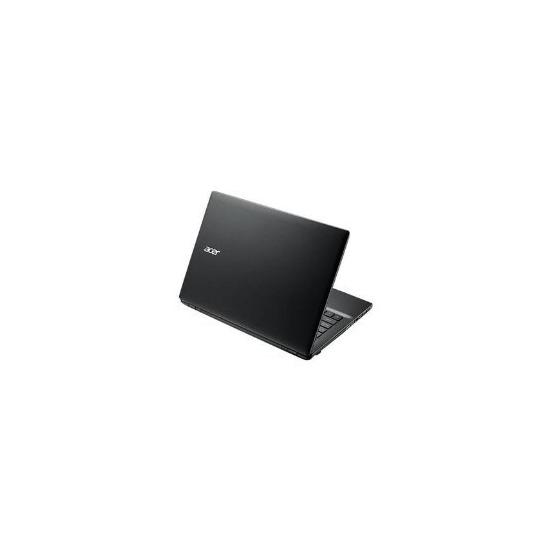 ACER Travel Mate Pro 246-M Core i5-5200U 4GB 500GB DVDRW UMA Shared Windows 7Professional/Windows 8.1Professional Laptop