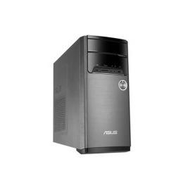 ASUS AMD A10-7800  12GB 2TB + 8GB SSD NVIDIA GT710 1GB DEDICATED GRAPHICS BT/WIFI DVDRW WIN 10 - INC WIRELSS KB & MOUSE Desktop Reviews