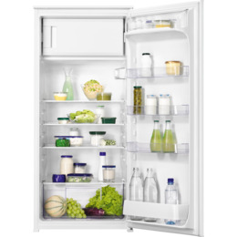 Zanussi ZBA22421SA Reviews