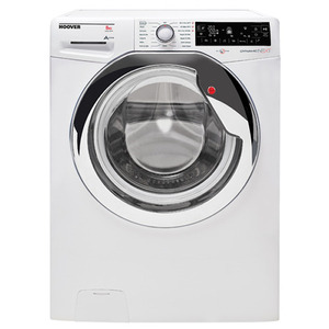 Photo of Hoover DXP49AIW3 Washing Machine