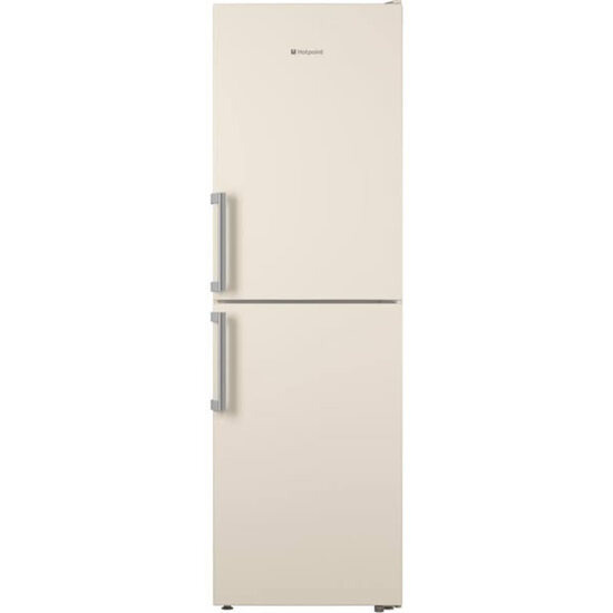 Hotpoint XECO85T2INH