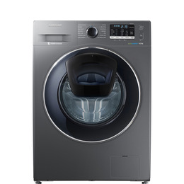 Samsung AddWash WW70K5410UX Reviews