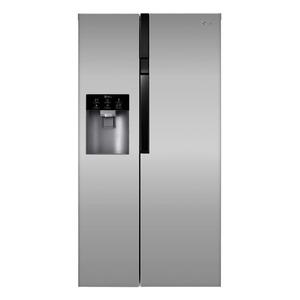 Photo of LG GS9366PZYVL Fridge Freezer