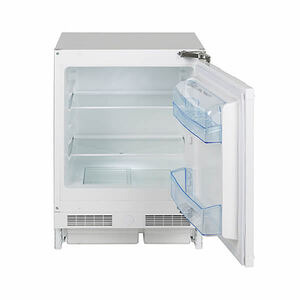 Photo of Lec INTLF600 Fridge