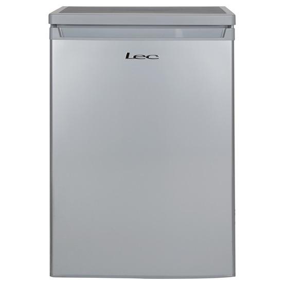 LEC L6014S