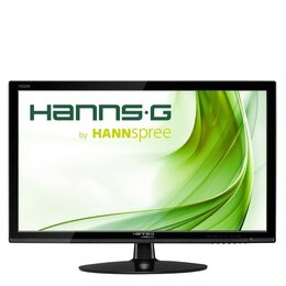 HannsG HS245HPB Reviews