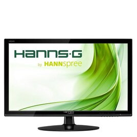 HannsG HS245HPB Reviews