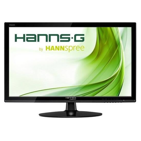 HannsG HS245HPB