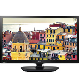 LG 24MT57S Reviews