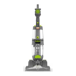 Photo of Vax W85-PL-T Vacuum Cleaner