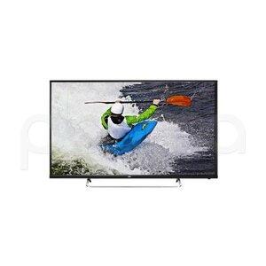 Photo of JVC LT-42C550 Television