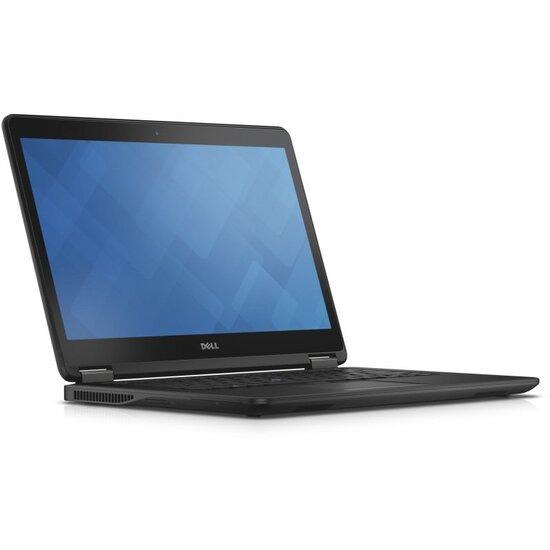 Dell Latitude E7450 Laptop Intel Core i5-5300U 8GB RAM 256GB SSD 14 FHD Touch No-DVD Intel HD Webcam Bluetooth Windows 7 + 8.1 Pro 64bit + INCLUDES DOCK