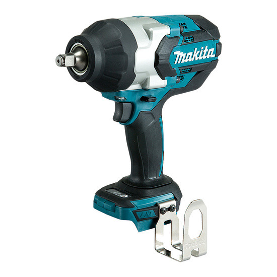 Makita DTW1002Z Impact Wrench 18V Brushless 1/2 Inch Sq Dr (Body Only)