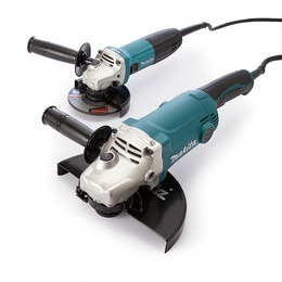 Makita DK0056Z1/2 Reviews