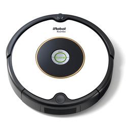 iRobot ROOMBA605 Reviews