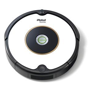 Photo of IRobot ROOMBA605 Vacuum Cleaner