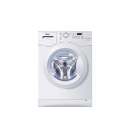 Haier HW100-1479N 10kg 1400rpm Freestanding Washing Machine Reviews