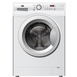 Haier HW80-1479 Reviews