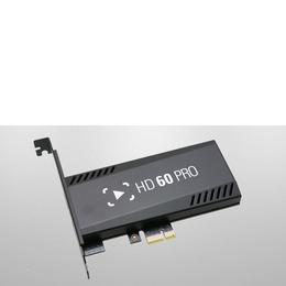 Elgato Game Capture HD60 Pro Reviews