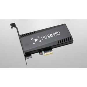 Photo of Elgato Game Capture HD60 Pro Video Recorder