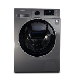 AddWash WW90K5410UX Reviews