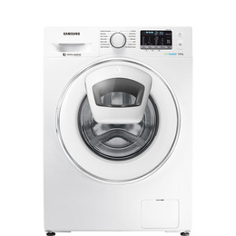 Samsung AddWash WW80K5410WW Reviews