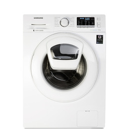 Samsung AddWash WW70K5410WW Reviews