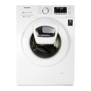 Photo of Samsung AddWash WW70K5410WW Washing Machine