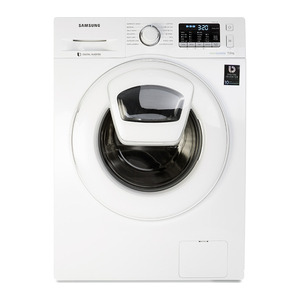 Photo of Samsung AddWash WW70K5410WW Washing Machine