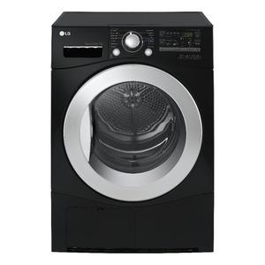 Photo of LG RC7066B2Z Tumble Dryer