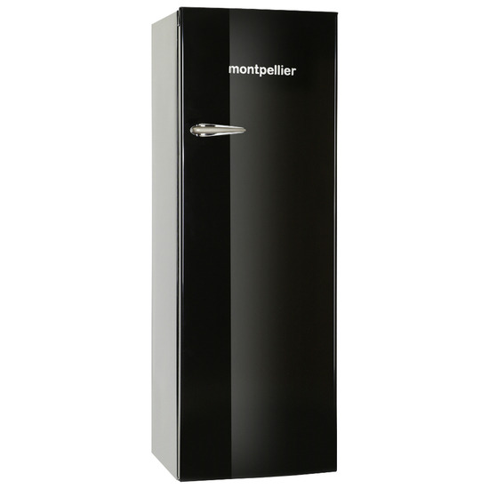 Montpellier MAB340K Tall Fridges