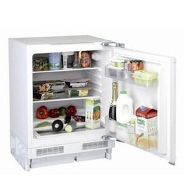 Montpellier MBUL100 Integrated Fridges Reviews
